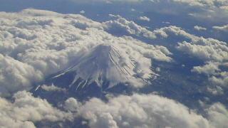 2020031515富士山2.jpg