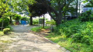 ふれあいの丘2.jpg