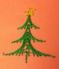クリスマスツリースタッフ:奥村さん(阿部さん指導).jpeg
