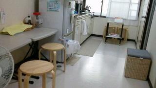 三ツ境教室7.jpg