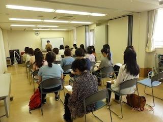 柳町講演会.JPG