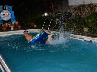 水泳1 (1).JPG