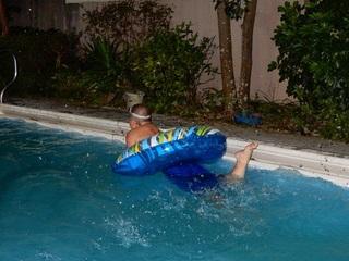 水泳1 (2).JPG