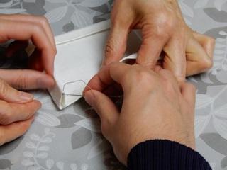 裁縫.JPG