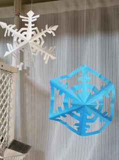 雪飾り.jpg