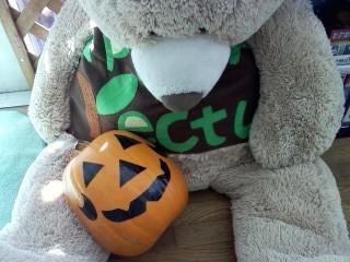 P2012_1019かぼちゃ.JPG